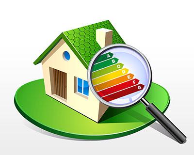 DPE dans le Grand Est: quel impact à la note Énergie sur le prix des logements et leur vente?